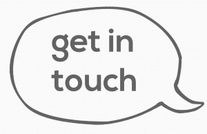 Get_In_Touch