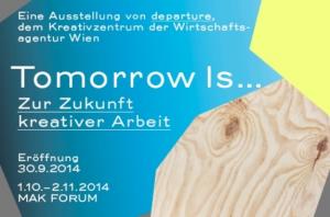 Presentation Archives | AustrianStartups