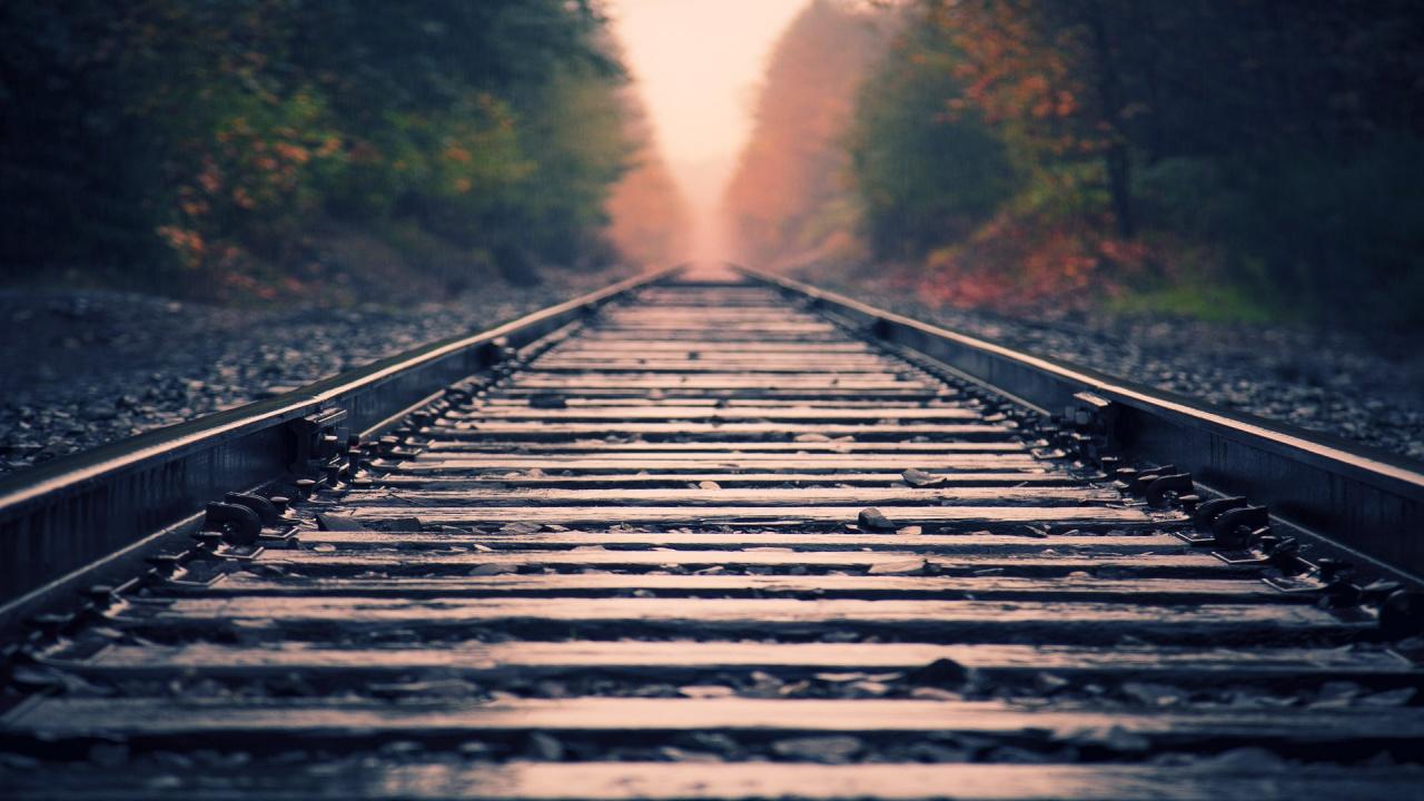 Background image rails - Ruby On Rails Beginners Workshop
