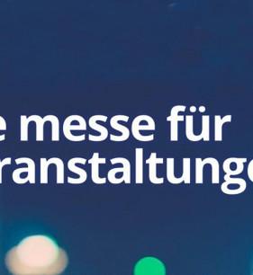 EVE-Messe-fuer-Veranstaltungen