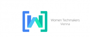 Women Techmakers Vienna 2016