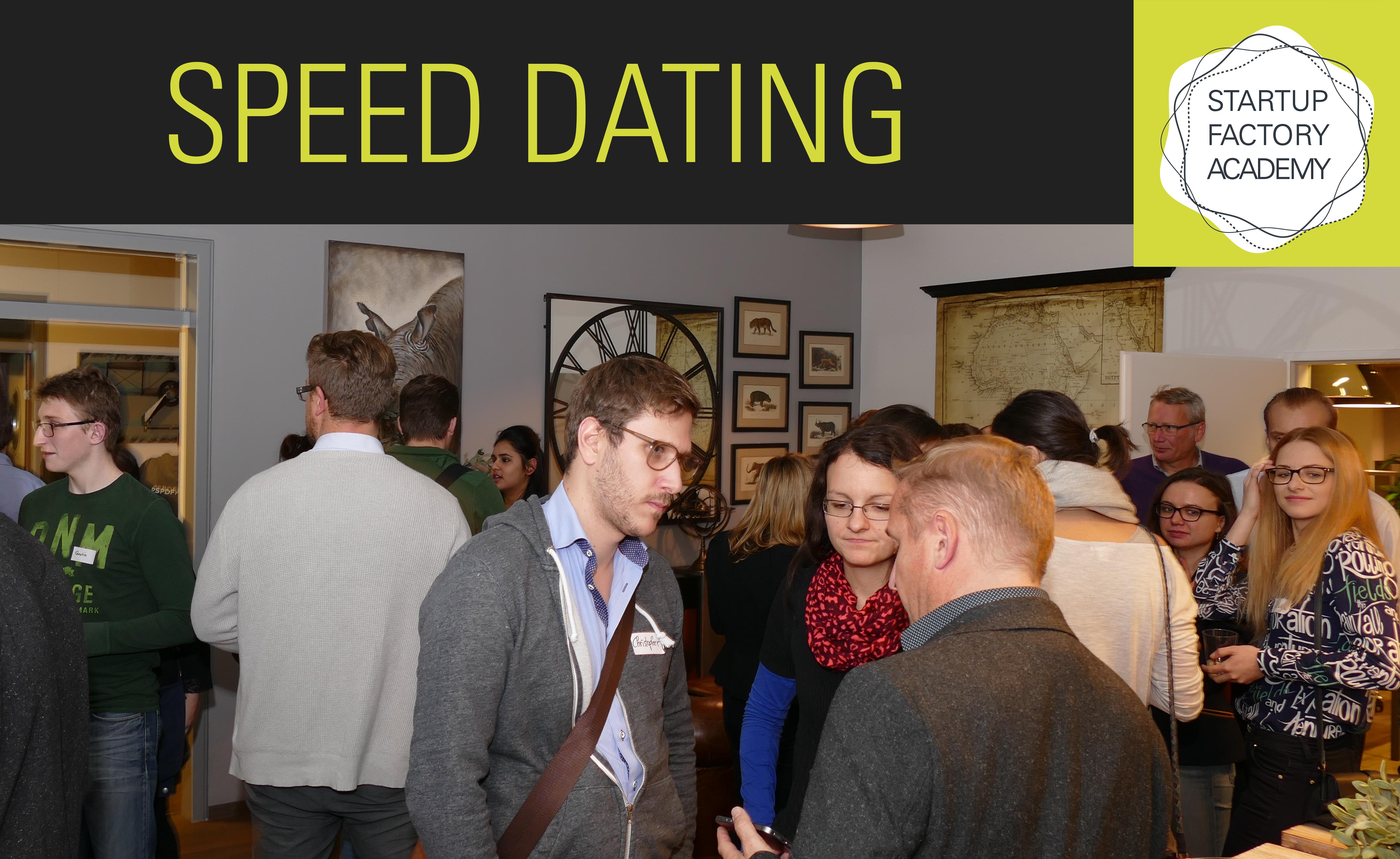 greek speed dating london Speed dating, zebrano, 18 greek street, soho - event dates and times, admission prices, nearest station, map and user reviews.