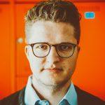 christoph_jeschke_credit_an__manuel-gruber