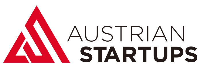 austrianstartups we unlock innovative entrepreneurship in austria